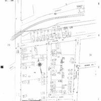 Tonawanda+1910-Jan.+1951,+Sheet+31.jpg
