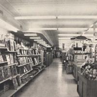 G.C. Murphy interior, photo (c1975).jpg