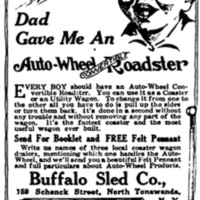 Dad gave me an Auto-Wheel, ad (Everyday Engineering Magazine, 1918-08).jpg