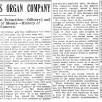 The Hope-Jones Organ Company, article (Elmira Star-Gazette, 1908-04-05).jpg