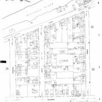 Tonawanda+1910-Jan.+1951,+Sheet+27.jpg