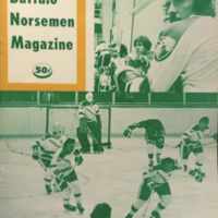 Buffalo Norsemen program.jpg
