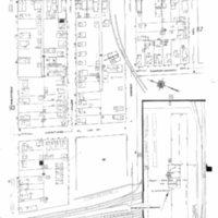 Tonawanda+1910-Jan.+1951,+Sheet+94.jpg