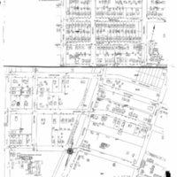 Tonawanda+1910-Jan.+1951,+Sheet+108.jpg