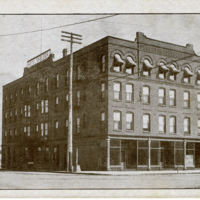 Hotel Sheldon, photo postcard.jpg
