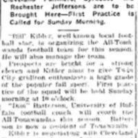 All-Tonawandas Are Organizing, article (Tonawanda News, 1922-09-07).jpg
