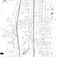 Tonawanda+1910-Jan.+1951,+Sheet+105.jpg