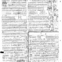 Tonawanda+1910-Jan.+1951,+Sheet+43.jpg