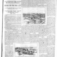 Illustrated Industrial Edition 1, article, illustrations (Tonawanda Evening News, 1893-08-05).pdf