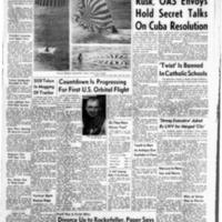 $108 Taken In Mugging Of Trucker, Silver Sail (1962-01-26).pdf