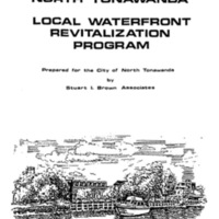 waterfront-revitalization-plan-cover (1988).jpg