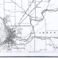 Tonawandas and Amherst, map (1893).jpg