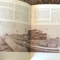 A History of the City of Tonawanda, booklet excerpts (BECHS, 1971) 4-5.jpg