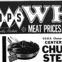 Tops, ad (1972-05-30).jpg