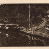 Wood Bros Garage and Dock.jpg