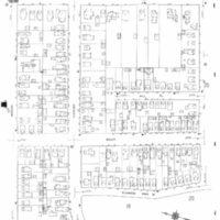 Tonawanda+1910-Jan.+1951,+Sheet+19.jpg