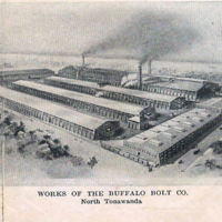 Buffalo Bolt Works, photo illiustration (c1900).jpg