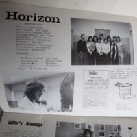 Horizon - NTHS student newspaper, photo masthead (June 1984).jpg