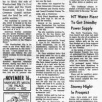 Sale of NTs Weatherbest Slip authorized by party-line vote, article (Tonawanda News, 1965-11-16).jpg