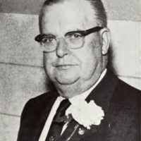 "William ""Pop"" Ramsay.jpg"