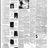 Health Is Handcuffed, deplorable conditions at White Star hotel, article (Ton  News., 1951-05-18).pdf