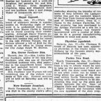 More Business Promised, article (Niagara Falls Gazette, 1922-01-27).jpg