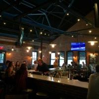 Remington Tavern interior, photo (2016).jpg