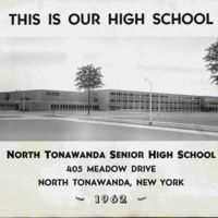 This Is Our High School, photo booklet excerpts (1962).jpg