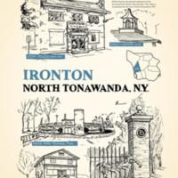 Ironton, neighborhood sketches (Dennis Reed, 2016).jpg