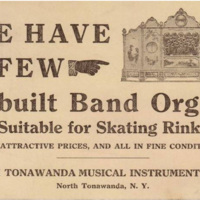 North Tonawanda Musical Instrument Works, advertising card (c1915).jpg