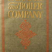 Niagara Radiator Boiler Company, brochure cover (1924).jpg