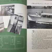 Richardson Cabin Cruisers, catalog and price sheet 5 (1941).jpg