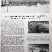 Richardson Boats, Master-Built Water Craft, catalog excerpt.jpg