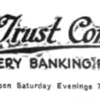 First Trust Company, logotype (1931).jpg
