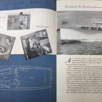 Richardson Cabin Cruisers, catalog and price sheet 6 (1941).jpg