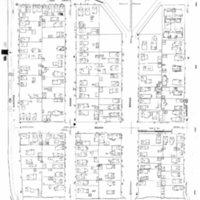 Tonawanda+1910-Jan.+1951,+Sheet+5.jpg