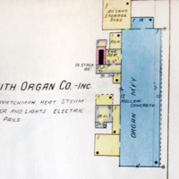 Smith Organ Company, Inc., map detail (Sanborn Map Company, 1910).jpg