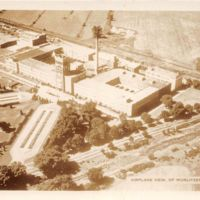 Airplane View of Wurlitzer Factories, postcard (c1925).jpg