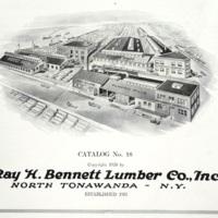 Bennett Homes, Catalog 18, illustration (1920).jpg