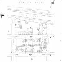 Tonawanda+1910-Jan.+1951,+Sheet+3.jpg