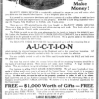 Ellicott Creek Estates, ad (Tonawanda News, 1928-08-17).jpg