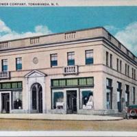 Tonawanda Power Co, photo postcard (c1930).jpg