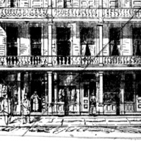 Scanlons Hall, detail, illustration (1893-08-05 Tonawanda News).jpg
