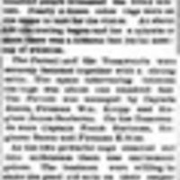Parnell and Tonawanda Tug of War, article (Tonawanda News, 1897-09-07).jpg