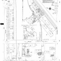 Tonawanda+1910-Jan.+1951,+Sheet+69.jpg