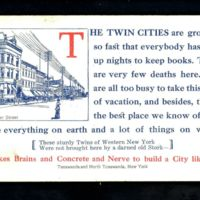 The Twin Cities, postcard (1912-09-12).jpg