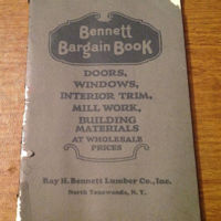 Bennett Bargain Book, cover (1926).jpg