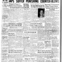 White Star Hotel Fire Starts Gush of Memories of Sports Days Since Gone, article 1 of 2 (Ton News, 1942-02-02 0152).pdf