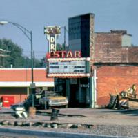 Star Theatre, Tonawanda (c1967).jpg