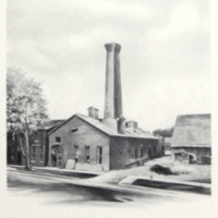 American District Steam Co., first central station, illustration (1911).jpg